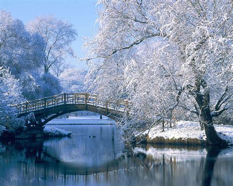 winter landscape desktop pc  mac wallpaper