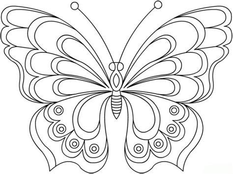 Tattoos Für Handgelenk 3534 by Die 25 Besten Ideen Zu Ausmalbilder Schmetterling Auf