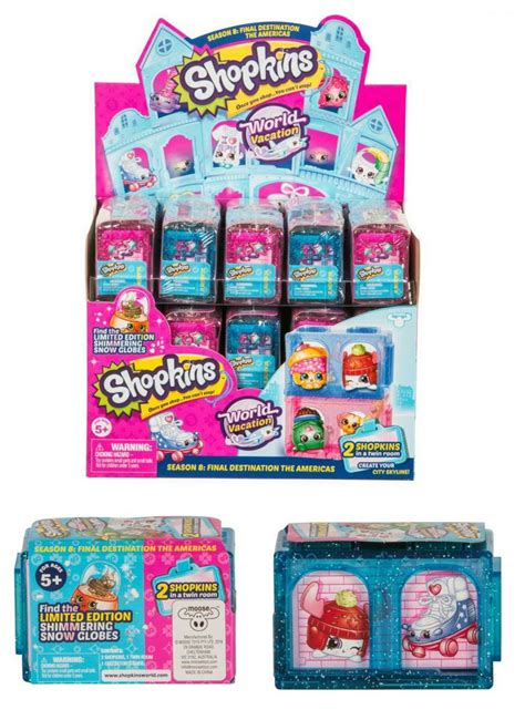 Shopkins Ornaments Blind Pack 15 best trading cards images on trading cards