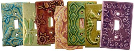 decorative light switch plates switch plate covers decorative different styles of