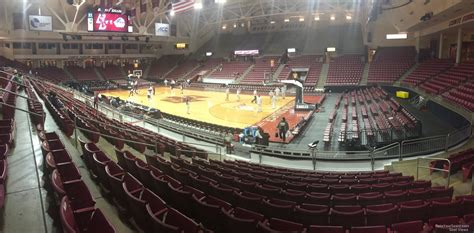 section j conte forum seating chart brokeasshome com
