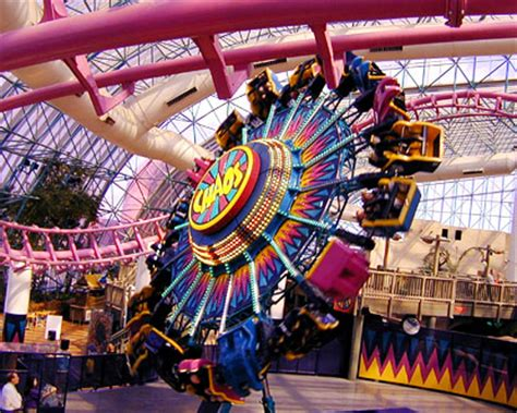 things to do in las vegas for new years las vegas for things to do in las vegas with