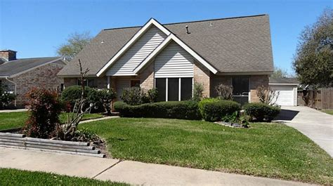 4 bedroom houses for rent in houston tx well maintained 4 bedroom home is sageglen se houston