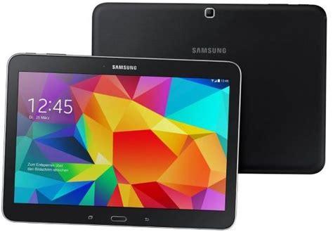 Samsung Tab 4 10 1 samsung galaxy tab 4 10 1 an 225 lisis