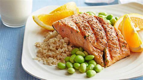 alimentazione per massa magra come aumentare la massa muscolare con l alimentazione