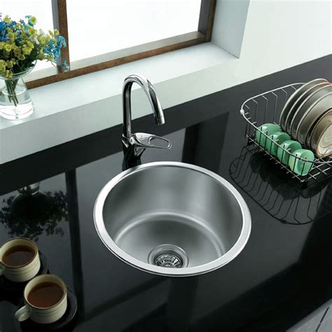 kitchen sink and faucet ideas the best kitchen sink deals and faucet buying guide