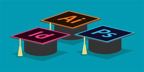 graphics design using photoshop this hugely discounted course covers photoshop