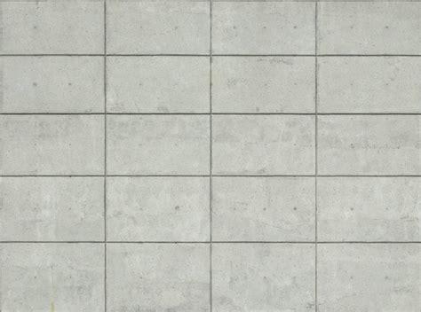 pattern concrete tiles precast concrete texture google search material