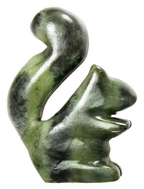soapstone carving the 25 best soapstone carving ideas on inuit