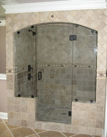 enclosed shower fully enclosed shower home decoration