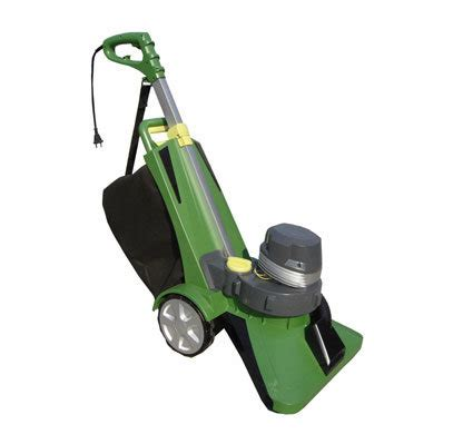 ls made from leaves leaf sweeper ls 03 china leaf sweeper blower