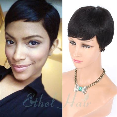 edgy short hair wigs for sale 1000 images about short haircuts on pinterest henna for