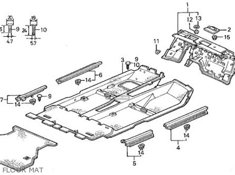 free download parts manuals 1993 acura integra instrument cluster space jet engine space free engine image for user manual download