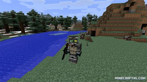 ferullos guns mod download for minecraft 1 6 4 1 6 2 ferullo s guns mod download for minecraft 1 6 4 1 6 2