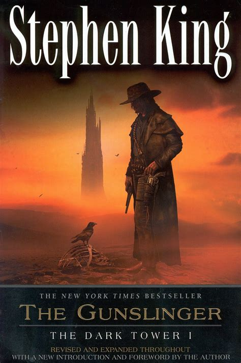 Stephen King Essays Entertainment Weekly by Matthew Mcconaughey And Idris Elba Are Starring In An Epic Stephen King Sci Fi Here S