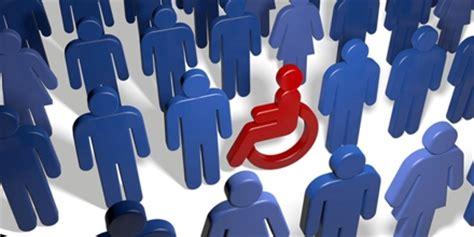 Demand Letter Age Discrimination Employment Discrimination Assignment Point
