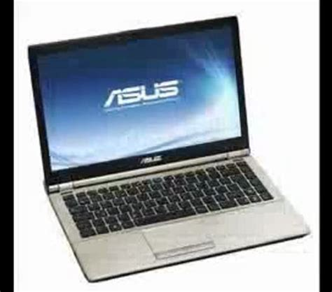 best buy asus laptop search results laptops notebook computers best buy html