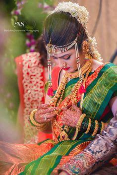 marathi lines for wedding album 1000 images about marathi quot navari quot on