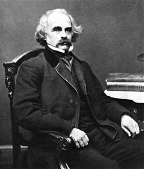 biography of nathaniel hawthorne quot matinee theatre quot 1955 the house of the seven gables
