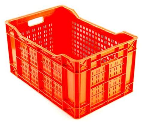 plastic crate plastic crate manufacturer manufacturer from india id 160919