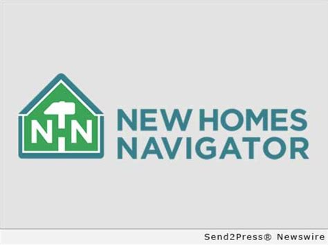 mlslistings inc and new homes navigator offer new tool to
