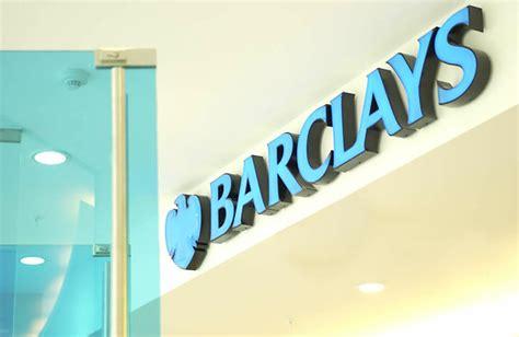 filiali barclays dbs ocbc et julius baer convoitent une filiale de