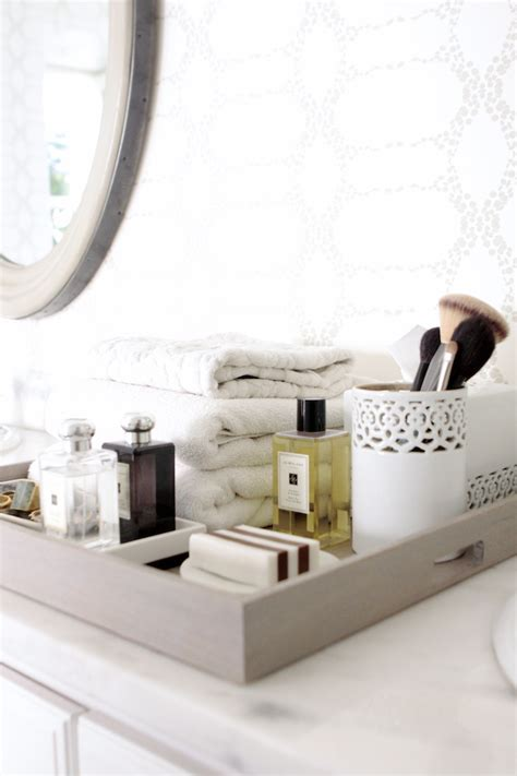 bathroom styling ideas tips for styling a bathroom owens and davis