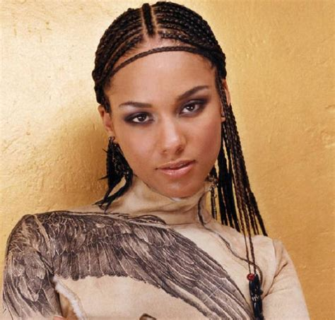 2014 cornrows hairdos galary cornrow braided hairstyles 2017 pictures celebrity