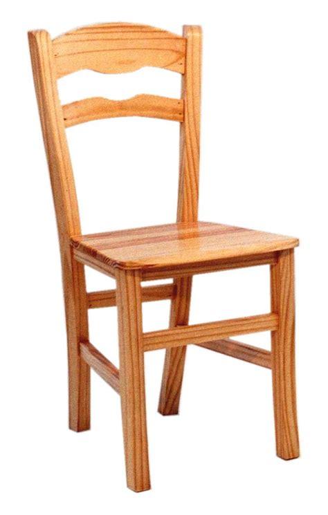 sillas d las sillas taringa