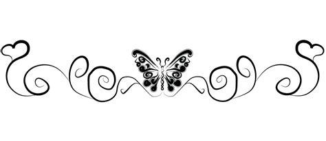 эскиз татуировки бабочки на пояснице эскизы татуировок