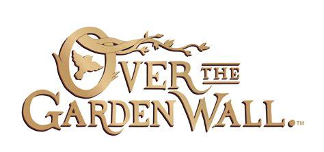 the garden wall imdb laat je betoveren door network s prestigieuze