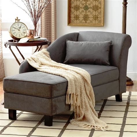 double chaise lounge living room double chaise lounge chair indoor gallery of chaise