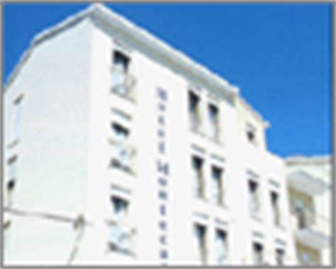 hotel gabbiano sottomarina lista hotel e alberghi 3 stelle chioggia e sottomarina