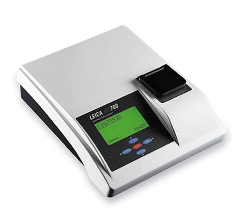 Digital Panel Thermometer Elitech 220 Vac 50 Hz 58 4 X 25 7 Mm reichert ar7 series automatic digital refractometer 110 to 220 vac 50 60 hz from cole parmer