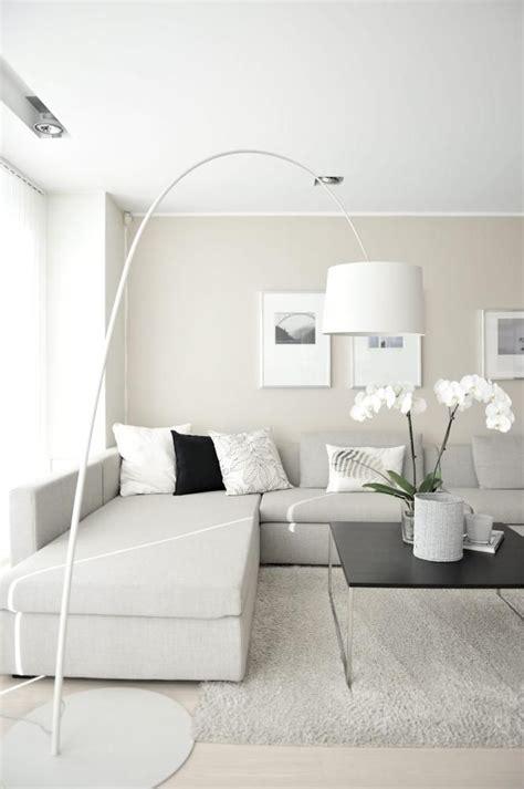 consejos decoracion consejos de decoraci 243 n para conseguir m 225 s litud en los