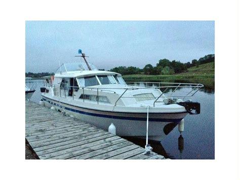 35 european in ireland power boats used 25056 inautia