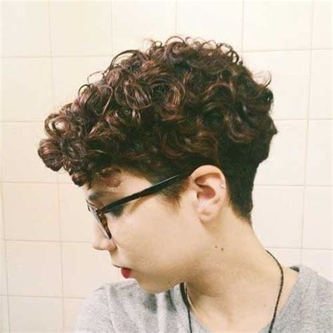 Different Curly Hairstyles by Different Curly Hairstyles Pictures