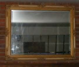 large wall hanging the fireplace mantel mirror 48