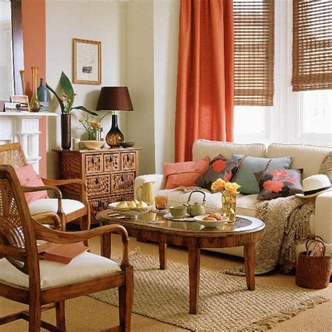 how to mix and match sofas and chairs styl kolonialny e aranżacje pl