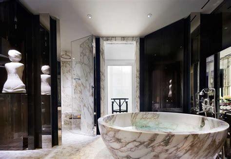 best bathrooms com the world s best hotel bathrooms interiors travel