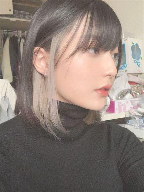 colour hair  officially   big hair trend