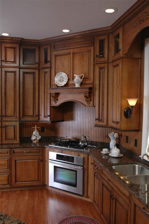 old wooden kitchen cabinets environmentally friendly cabinets for a healthy home