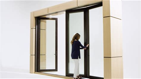 Marvin Integrity Patio Door Price by Marvin Patio Doors Price Marvin Patio Door Prices 100