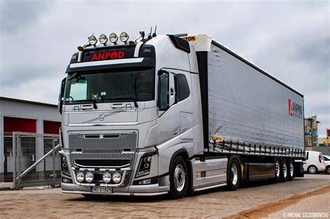 volvo truck bus pin volvo fh16 750 truck car wallpaper wallpapers on pinterest