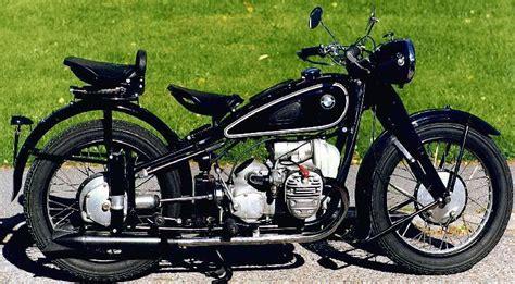 Oldtimer Motorr Der 50ccm by Kl 246 Nen Oldtimer Bei T 246 Ffs Biker Stammtisch
