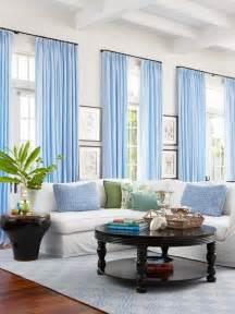 wohnzimmer vorhang 38 ideen f 252 r gardinen und vorh 228 nge wohnlichkeit zu hause
