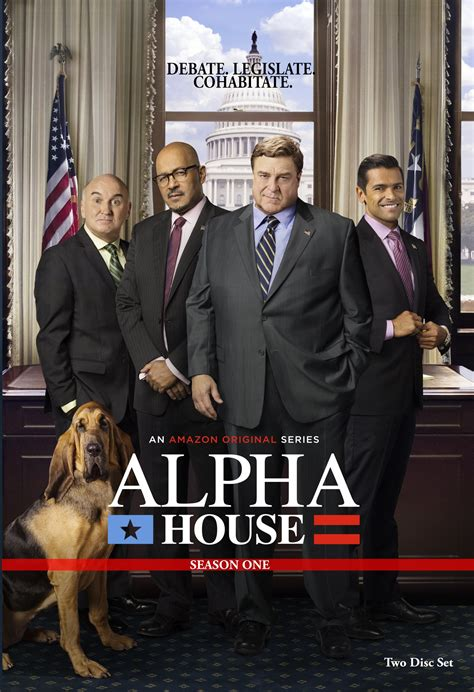 alpha house movie 2014 alpha house dvd release date