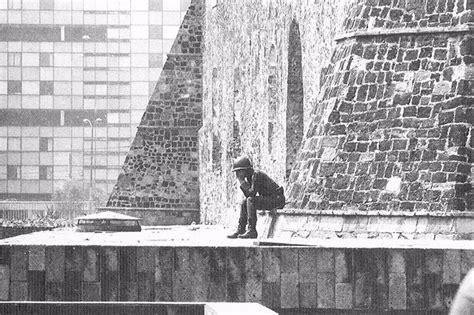 imagenes movimiento estudiantil del 68 las 25 mejores ideas sobre movimiento estudiantil de 1968