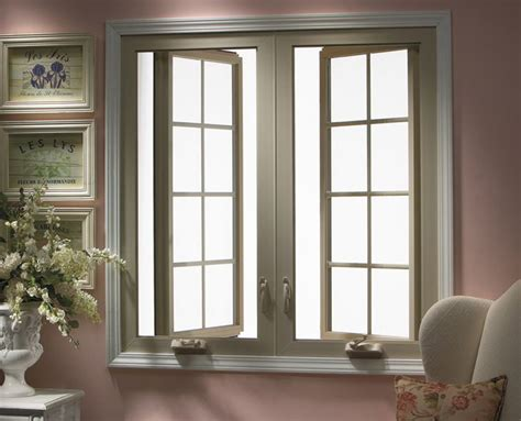 casement window casement windows replacement windows window depot usa