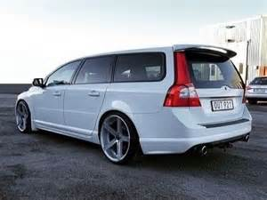 Volvo S70 Wagon 36 Best Images About Volvo C70 S70 V70 On